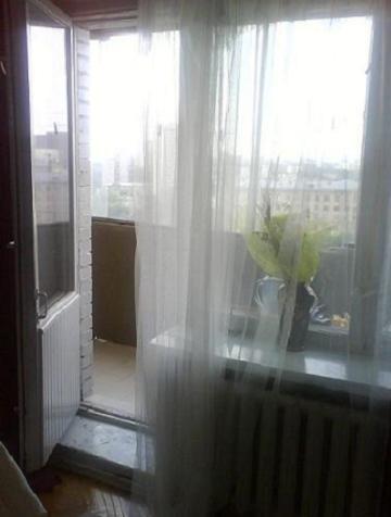 улица Конюшковская, д.26