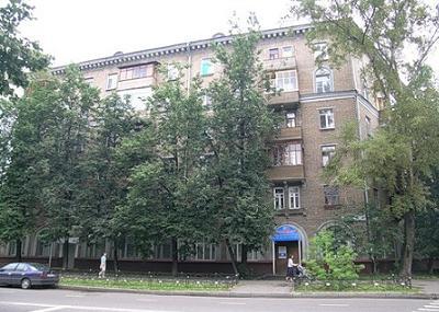 Район Перово