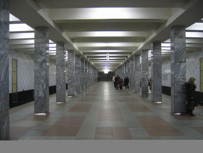 Гиппократ тихвин медицинский центр официальный