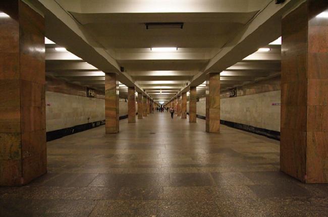 Снять квартиру у метро Бабушкинская  805 объявлений