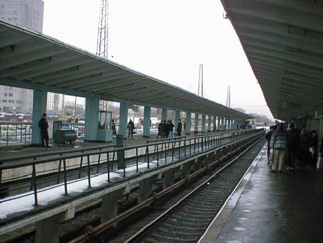 http://rieltor495.narod.ru/metro-vyhino.jpg